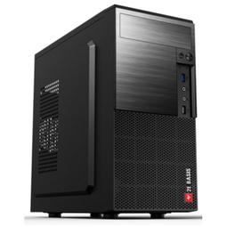 Системный блок Avalon Delta  G6321