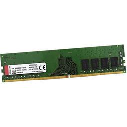 Оперативная память Kingston KVR32N22S8/8