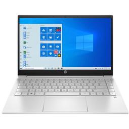 Ноутбук HP 14-DV0011UR (2H5W9EA)