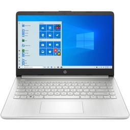 Ноутбук HP 4S-FQ0003UR (1B2R3EA)