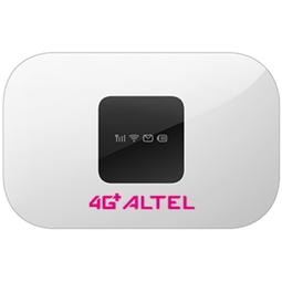 4G модем Altel L02HI MIFI+Sim Card (L02hi+Unlim+)