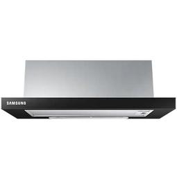Вытяжка Samsung NK24M3050PS/U1