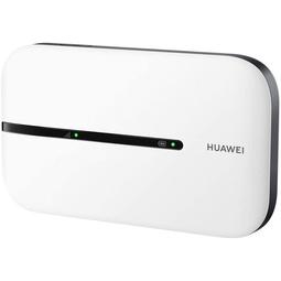 4G модем Huawei 4G E5576 320 Mobile Wi-Fi+ Sim Card Activ