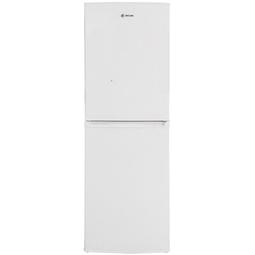 Холодильник De Luxe 250 DFW