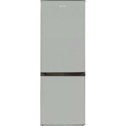 Холодильник De Luxe DX 320 DFI