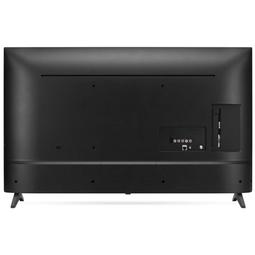 Телевизор LG 43LM5772PLA.ADKB