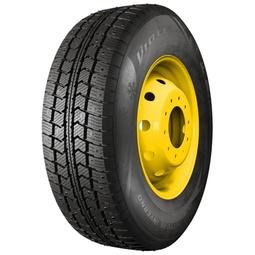 Автомобильная шина Viatti V-524 185/ R14