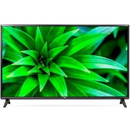 Телевизор LG 32LM577BPLA.ADKB