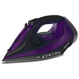 Утюг Polaris PIR 2487AK  Black-Purple