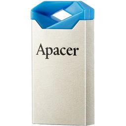 USB Flash накопитель Apacer AP32GAH111U-1 32GB Blue