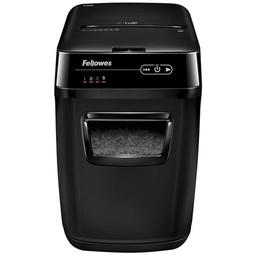 Шредер Fellower AutoMax 150C (FS-46801*)