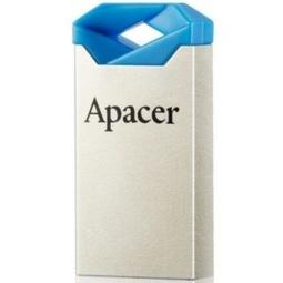 USB Flash накопитель Apacer AP16GAH111U-1 16GB USB 2.0 Blue