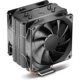 Устройство охлаждения Deepcool GammaXX 400EX DP-MCH4-GMX400EX