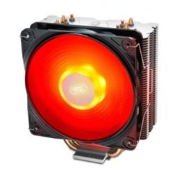 Устройство охлаждения Deepcool GammaXX 400 V2 RED, DP-MCH4-GMX400V2-RD
