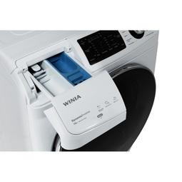 Стиральная машина Winia WMD-HWF12WPW