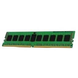 Оперативная память Kingston  KSM26RS8/8HDI 8GB