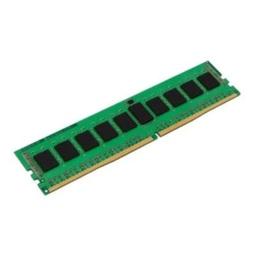 Оперативная память Kingston KSM26RS4/16MEI  16GB