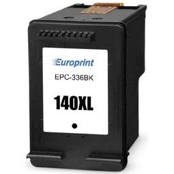 Картридж Europrintc EPC-336BK 140XL