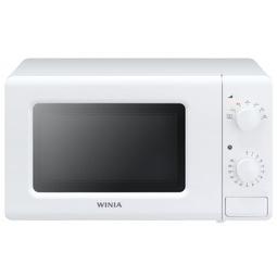 Микроволновая печь Winia KOR-6617WW