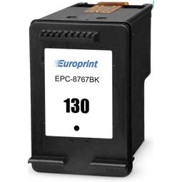Картридж Europrint EPC-8767BK
