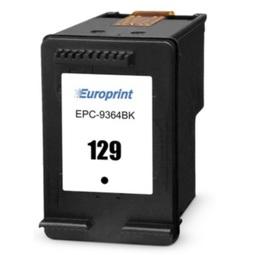 Картридж Europrint  EPC-9364BK