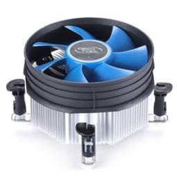 Устройство охлаждения Deepcool  Theta PWM DP-ICAP-T21P