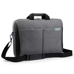 Сумка для ноутбука Miracase NH-8053 Grey
