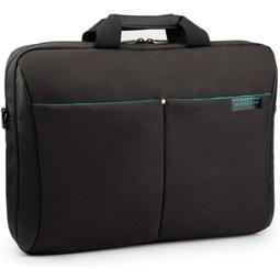 Сумка для ноутбука Miracase NH-8053 Black 15,6