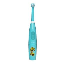 Зубная щетка CS Medica CS-463-B Turquoise