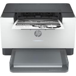 Принтер HP Europe Lazerjet (9YF82A) M211D
