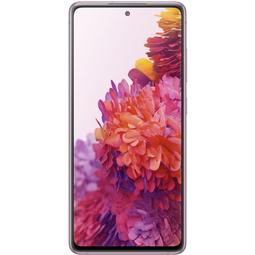 Смартфон Samsung Galaxy S20 FE New Lavender  6/128Gb