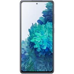 Смартфон Samsung Galaxy S20 FE New Navy 6/128 Gb