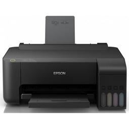 Принтер Epson L1110 (C11CG89403)