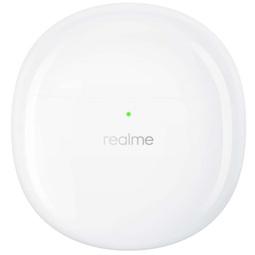 Наушники Realme Buds Air Pro (RMA210) White