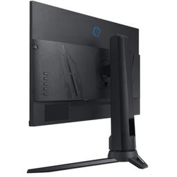Монитор Samsung Odyssey G3 LF24G33TFWIXCI