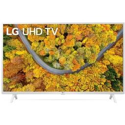 Телевизор LG 43UP76906LE.ADKB