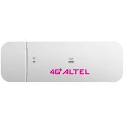 4G модем Altel W02 Wingle+Sim Card Altel (W02+Unlim+)