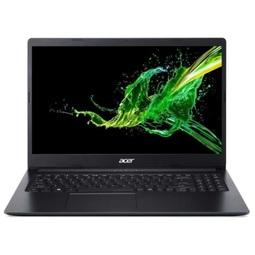 Ноутбук Acer A315-34 (NX.HE3ER.00G)