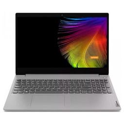 Ноутбук Lenovo IdeaPad 3 15ADA05 (81W1003XRK)
