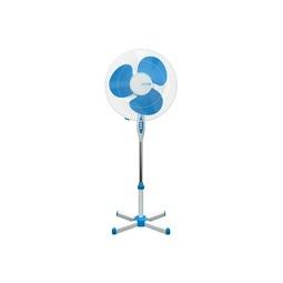 Вентилятор Centek CT-5025 Centek Blue