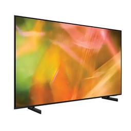 Телевизор Samsung UE50AU8000UXCE