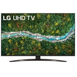 Телевизор LG 43UP78006LC.ADKB