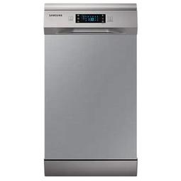 Посудомоечная машина Samsung DW50R4050FS/WT