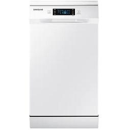 Посудомоечная машина Samsung  DW50R4050FW/WT White