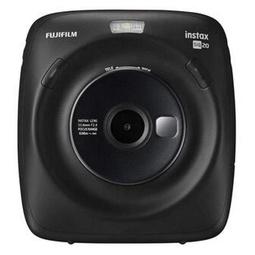 Фотоаппарат моментальной печати Fujifilm Instax Square 20 WW