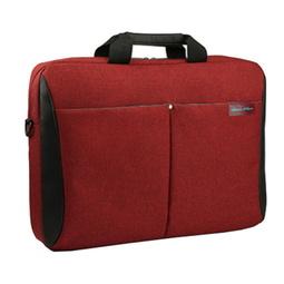 Сумка для ноутбука Miracase NH-8053 Red