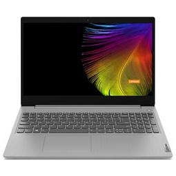 Ноутбук Lenovo Ideapad 3 15IIL05 (81WE005WRK)