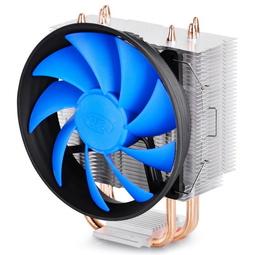 Устройство охлаждения Deepcool Gammaxx 300 DP-MCH3-GMX300