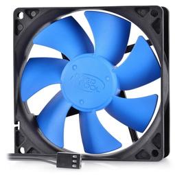 Устройство охлаждения Deepcool Ice Blade 100 DP-MCH1D8-IB100