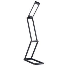 Лампа Rombica Led Transform PL-A003 Grey